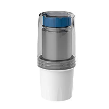Kiinde Kozii Portable Bottle Warmer